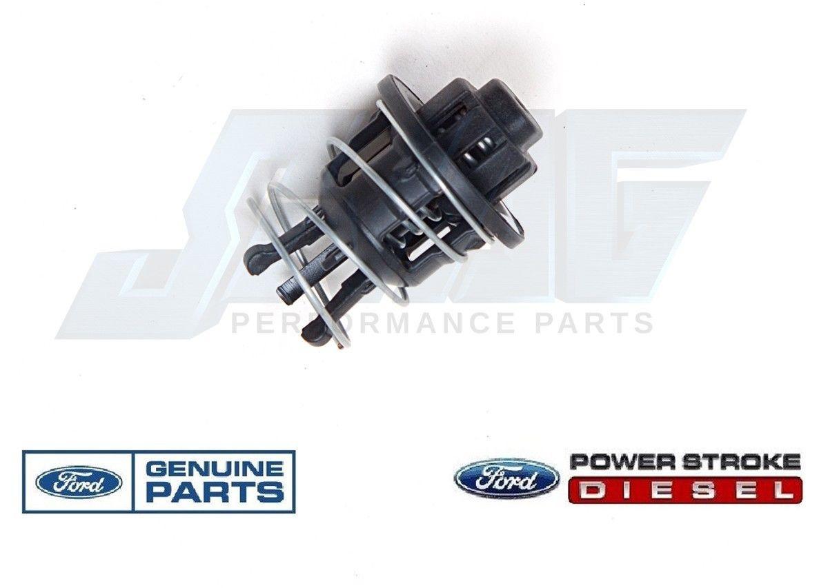 2003-2010 Ford Truck 6.0L Powerstroke Diesel Turbo 16 INTAKE 16 EXHAUST VALVES