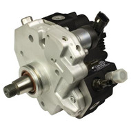 2001-2010 GM 6.6L DURAMAX / BD-POWER 1050651 R900 12MM CP3 PUMP