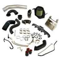 2010-2012 DODGE 6.7L CUMMINS / BD-POWER 1045762 COBRA TURBO INSTALL KIT