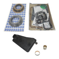 1999-2003 FORD 7.3L POWERSTROKE (STOCK HP) / BD-POWER 1062121 STAGE 1 TRANSMISSION BUILD-IT KIT