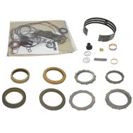 1994-2002 DODGE 5.9L CUMMINS (STOCK HP) / BD-POWER 1062001 STAGE 1 TRANSMISSION BUILD-IT KIT