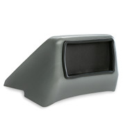 2003-2004 FORD SUPER DUTY KING RANCH | 2000-2005 FORD EXCURSION / EDGE PRODUCTS 18501 DASH POD