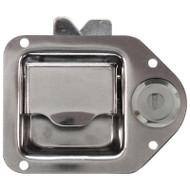 LATE MODEL GM VEHICLES (SEE DESCRIPTION) / BOLT 7022697 TOOLBOX HANDLE