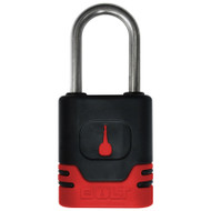 LATE MODEL GM VEHICLES (SEE DESCRIPTION) / BOLT 7018518 PADLOCK