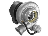 94-98 Dodge Diesel Trucks L6-5.9L (td) (12V) / AFE 46-60110 BladeRunner Street Series Turbocharger