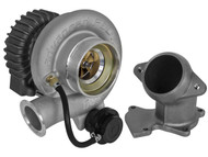 1998.5-2002 DODGE 5.9L CUMMINS / AFE 46-60062-1 BLADERUNNER GT SERIES TURBOCHARGER