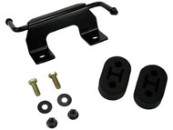 1994-1997 DODGE 5.9L CUMMINS / AFE MACH FORCE XP TAILPIPE HANGER KIT 49-02001BR