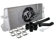 1994-2002 DODGE 5.9L CUMMINS / AFE 46-20062 BLADERUNNER GT SERIES INTERCOOLER