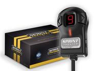 06.5-11 Dodge/RAM 1500/2500/3500 L6/V6/V8 (A/T & M/T) / AFE Sprint Booster Power Converter