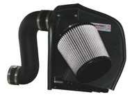 2003-2007 DODGE 5.9L CUMMINS 24V / AFE  Magnum FORCE Stage-2 Pro 5R Cold Air Intake System