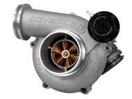 1999.5-2003 FORD 7.3L POWERSTROKE / AFE 46-60072 GT SERIES BLADERUNNER TURBOCHARGER