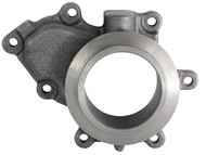 1999.5-2003 FORD 7.3L POWERSTROKE / AFE 46-60076 HIGH FLOW EXHAUST ADAPTER