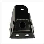 ROCK KRAWLER JK Full Replacement Rear Track Bar Bracket