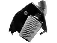 2003-2007 FORD 6.0L POWERSTROKE / AFE Magnum FORCE Stage-2 Pro 5R Cold Air Intake System