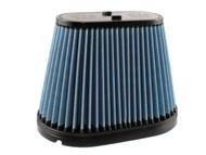 2003-2007 FORD DIESEL V8 6.0L / AFE Magnum FLOW Pro-GUARD 7 Air Filter