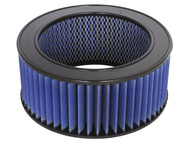 1983-1994 FORD 7.3L IDI / AFE Magnum FLOW Pro 5R Air Filter