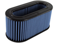 1994-1997 FORD 7.3L POWERSTROKE / AFE Magnum FLOW Pro 5R Air Filter