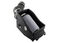 1999-2003 FORD 7.3L POWERSTROKE / AFE Magnum FORCE Stage-2 Cold Air Intake System