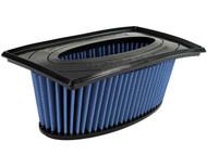 1999.5-2003 FORD 7.3L POWERSTROKE / AFE Magnum FLOW Air Filter