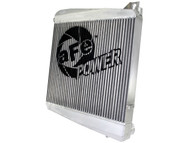2008-2010 FORD 6.4L POWERSTROKE / AFE BLADERUNNER INTERCOOLER 46-20071