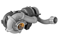 2008-2010 FORD 6.4L POWERSTROKE / AFE 46-60192 BLADERUNNER GT SERIES TURBOCHARGERS