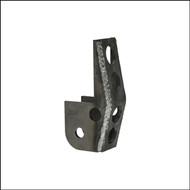 ROCK KRAWLER JK Rear Stretch Frame-Side Trackbar Bracket