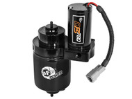2001-2016 GM 6.6L DURAMAX / AFE 42-24011 DFS780 PRO SERIES FUEL PUMP (FULL-TIME OPERATION)