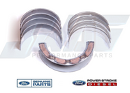 6.0 / 6.4 OEM CRANKSHAFT MAIN BEARING KIT
