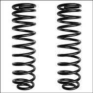 ROCK KRAWLER JK/JKU Rear Coil Springs