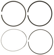 1994-2003 FORD 7.3L POWERSTROKE / MAHLE S41768.010 PISTON RING SET (.010)