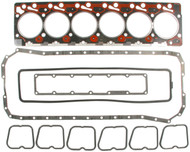 1989-1998 DODGE 5.9L CUMMINS / MAHLE 95-3466 ENGINE GASKET KIT