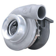 BORGWARNER 179176 S400SX S476 TURBOCHARGER