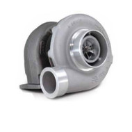 BORGWARNER 178855 S400SX S467 TURBOCHARGER