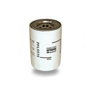 2001-2017 GM 6.6L DURAMAX / RACOR PFL5515 PARFIT OIL FILTER