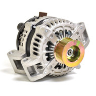 2008-2010 FORD 6.4L POWERSTROKE / MEAN GREEN 1290 HIGH OUTPUT ALTERNATOR