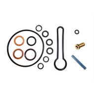 2003-2007 FORD 6.0L POWERSTROKE / BOSTECH ISK627 FUEL PRESSURE REGULATOR MASTER REBUILD KIT