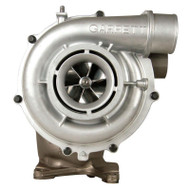 2004.5-2010 GM 6.6L DURAMAX  / DURAMAX TUNER STEALTH 64 VVT DROP-IN TURBOCHARGER