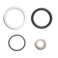 2008-2010 FORD 6.4L POWERSTROKE / BOSTECH ISK103 INJECTOR SEAL KIT