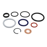 2003-2007 FORD 6.0L POWERSTROKE / BOSTECH ISK102 INJECTOR SEAL KIT