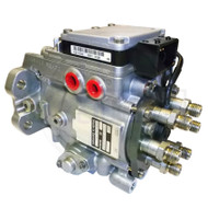1998.5-2002 DODGE 5.9L CUMMINS AUTO & 5-SPEED (STANDARD OUTPUT 235HP) / BOSTECH DP030015 REMANUFACTURED VP44 INJECTION PUMP