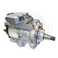 1998.5-2002 5.9L CUMMINS (MID-RANGE APPLICATIONS) / BOSTECH DP040016 REMANUFACTURED VP44 INJECTION PUMP