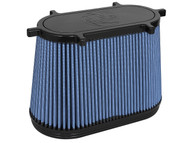 2008-2010 FORD V8-6.4L / AFE MAGNUM FLOW AIR FILTER