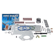 2003-2007 DODGE 5.9L CUMMINS 48RE / TRANSGO SK-48RE SHIFT KIT
