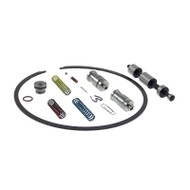 2003-2010 FORD 6.0L/6.4L POWERSTROKE / TRANSGO 5R110W-SK SHIFT KIT