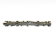 2001-2016 GM 6.6L DURAMAX / WAGLER WCPC6686-2 ALTERNATE FIRE STREET STAGE 2 CAMSHAFT