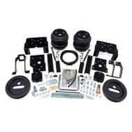 2003-2013 DODGE RAM 2500 4WD | 2003-2018 DODGE RAM 3500 4WD / AIR LIFT 57595 LOADLIFTER 7500XL HELPER SPRING KIT