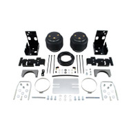 "1975-2016 FORD E-350 CLASS ""C"" / AIR LIFT 88138 LOADLIFTER 5000 ULTIMATE HELPER SPRING KIT"