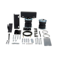 1988-2000 GM C/K 2500/3500 2WD/4WD / AIR LIFT 57216 LOADLIFTER 5000 HELPER SPRING KIT