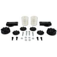 2003-2013 DODGE RAM 2500/3500 2WD/4WD (REAR) / AIR LIFT 52204 AIRCELL LOAD SUPPORT