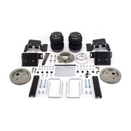 2011-2018 GM 2500HD/3500HD 2WD/4WD / AIR LIFT 89338 LOADLIFTER 5000 ULTIMATE PLUS HELPER SPRING KIT